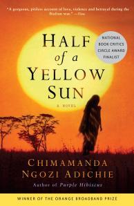 half-of-a-yellow-sun-uesiqg