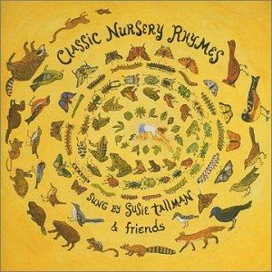 Classic-Nursery-Rhymes